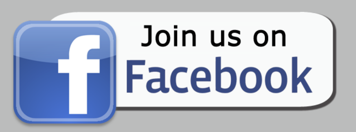 join the young farmer business network facebook group